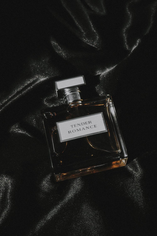 Feminine + Sweet: Ralph Lauren - Tender Romance - 3.4 oz, $96