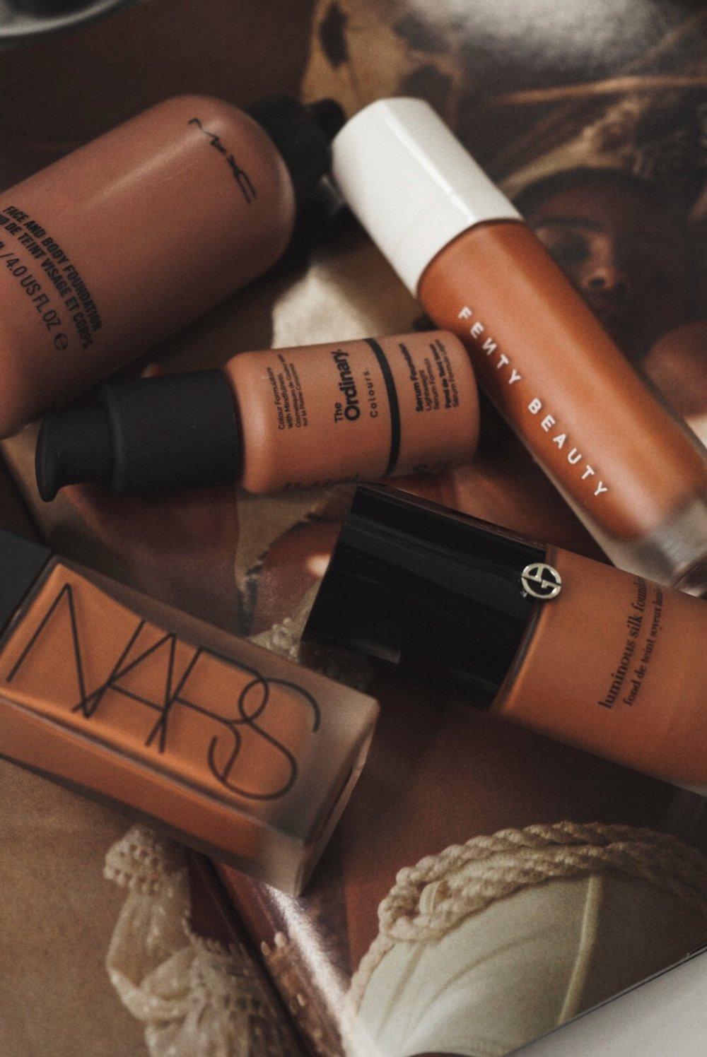 TashaJames-TheGlossier-Top-Foundations-Makeup-31.JPG