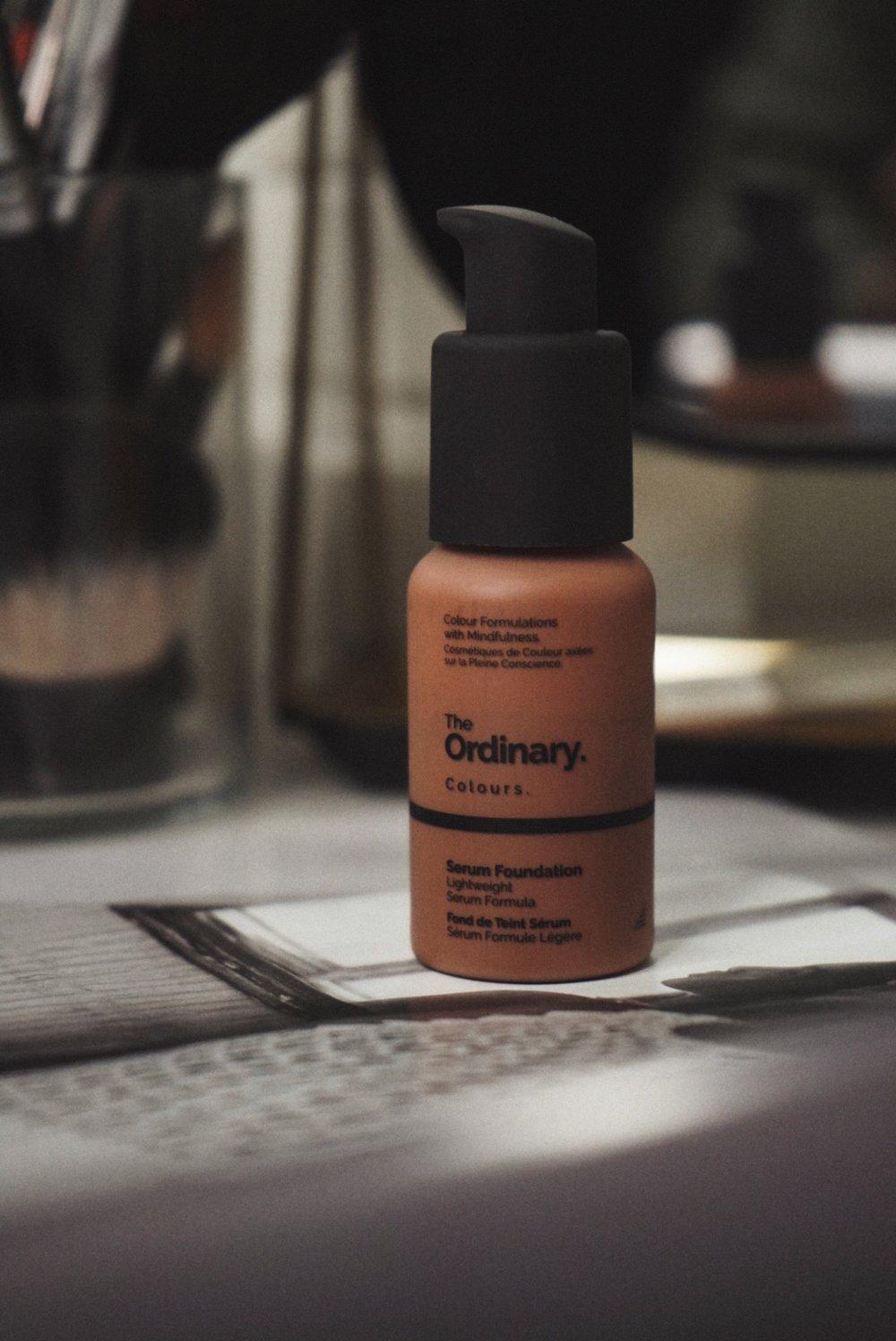 TashaJames-TheGlossier-Top-Foundations-Makeup-23.JPG