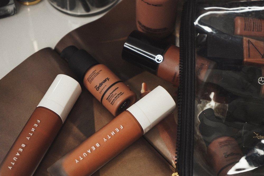 TashaJames-TheGlossier-Top-Foundations-Makeup-42.JPG