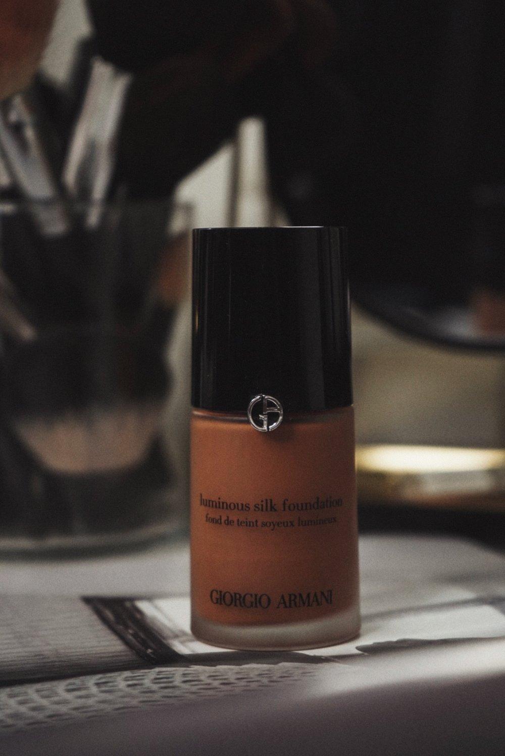 TashaJames-TheGlossier-Top-Foundations-Makeup-24.JPG