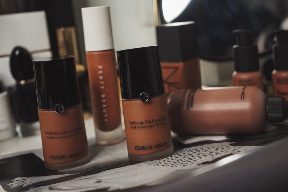 TashaJames-TheGlossier-Top-Foundations-Makeup-2.JPG