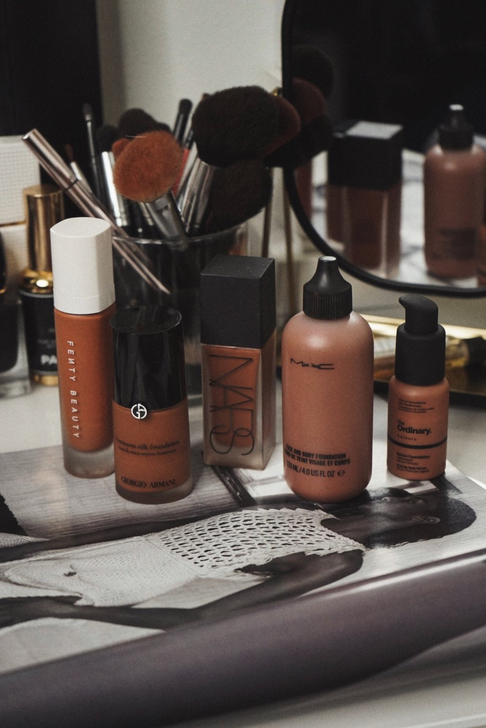TashaJames-TheGlossier-Top-Foundations-Makeup-4.JPG