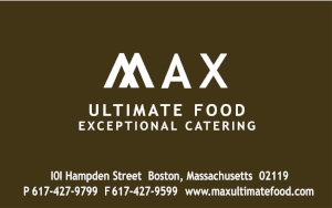 MAX Logo Ad.jpg
