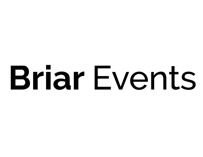 Briar-events-black-jpeg.jpg