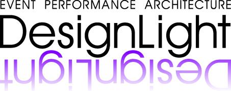 DesignLight_logo hi res.jpg
