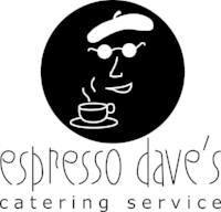 espresso dave new logo-2.JPG