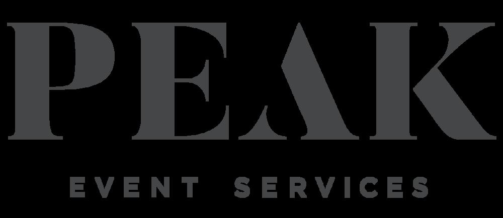 PEAK-logo-large-1 (2).png