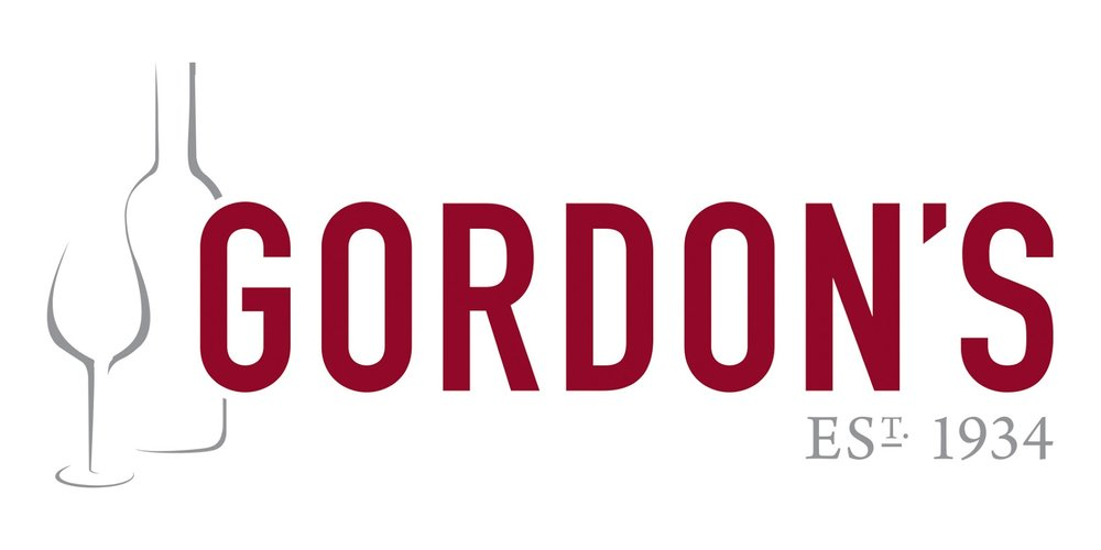 Gordon's_logo NEW.jpg