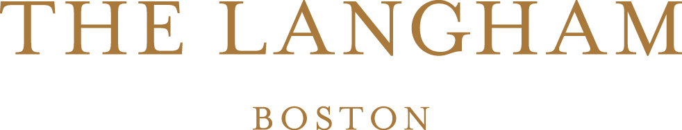 The Langham_Boston_logo_RGB (1).jpg