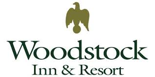 woodstockinn-logo-1.jpg