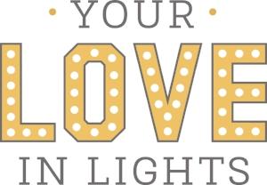 RELEASE_YourLoveInLights_Logo.jpg