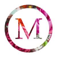 marketfloralstudio-logo_1.png