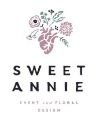 SweetAnnie_Final_RGB-Primary-Logo-3color.jpg