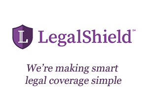 LegalShield-PNG-300x219.png