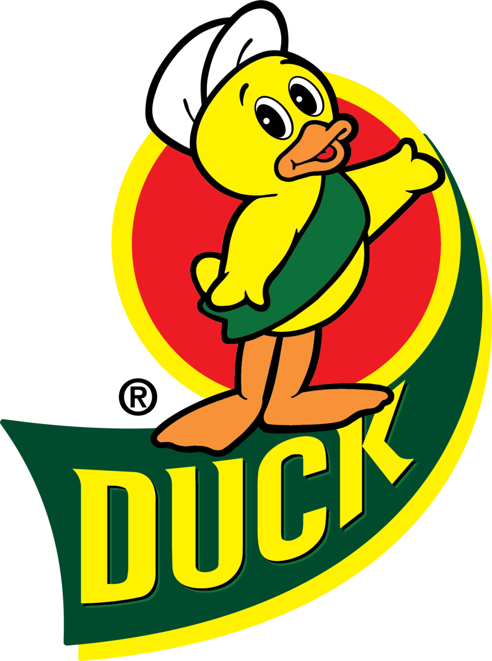 duck-4color.png