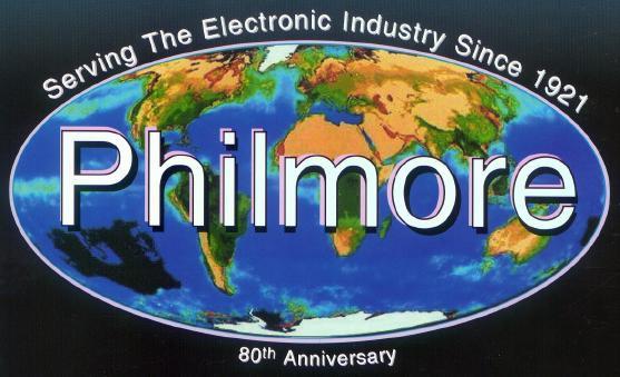 philmorelogo.png