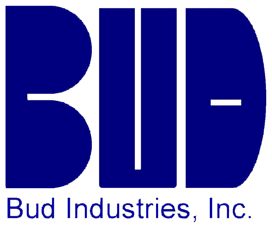 bud_industries_logo.png