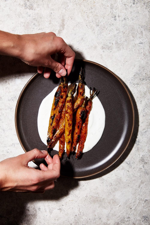 carrots_6465.jpg