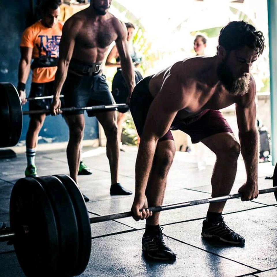 JS Ben deadlift at S2S.jpg