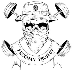 Frogman Project logo original.jpeg
