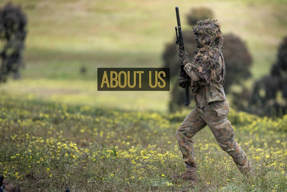 About Us header Frogman Project.jpeg