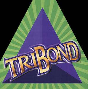 diceinfo_tribond_header_01.png