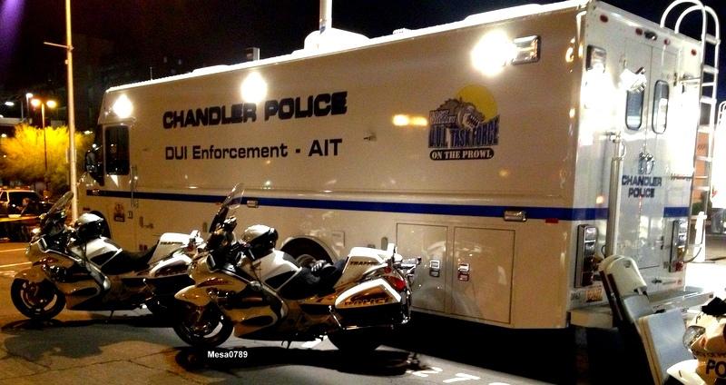 DUI Enforcement.jpg