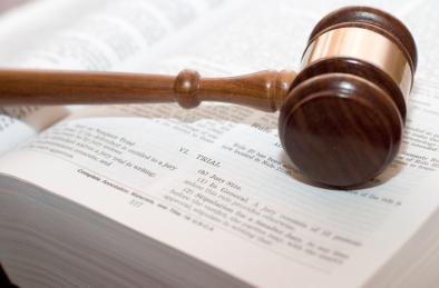 Diversion Law