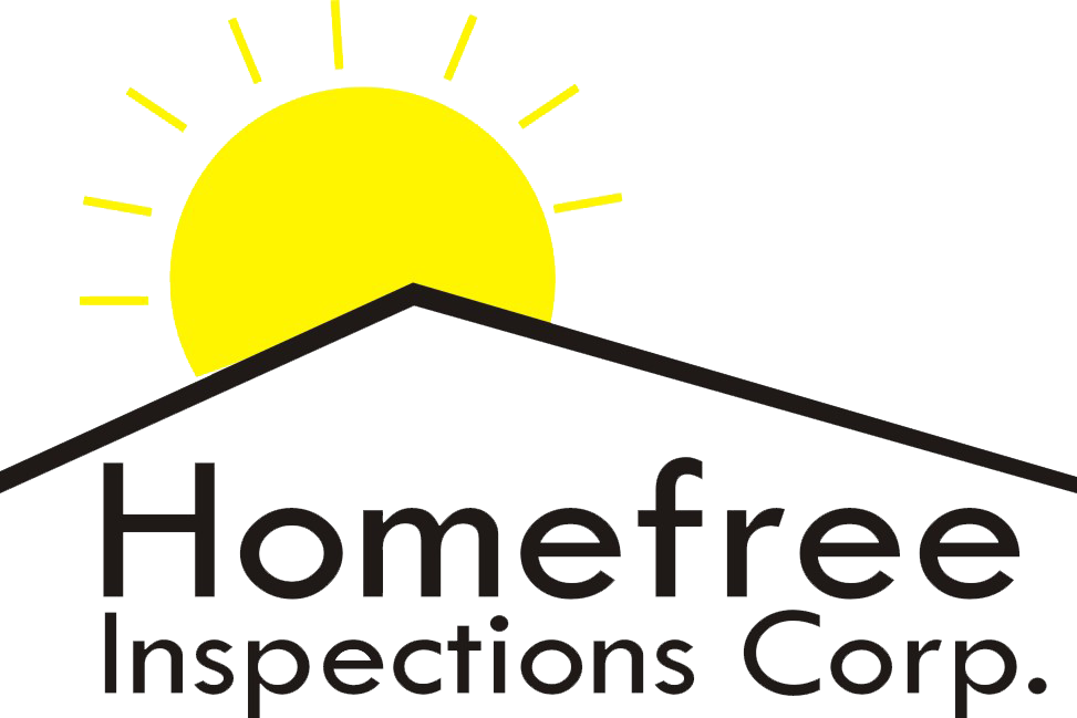 Homefree Inspections