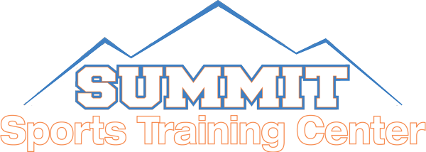 Summit Sports Training Center