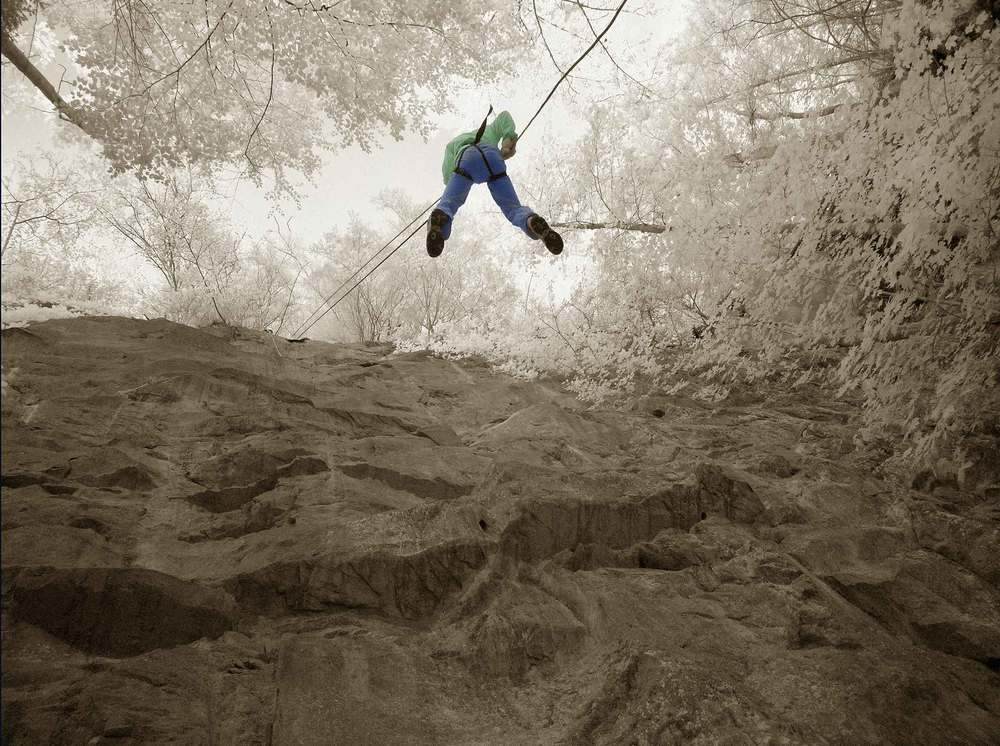 rapelling---adventues-beyond-knoxville.jpg