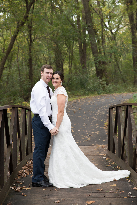 Becky & Matt (29 of 110).jpg