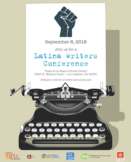 latinawritersstd20186copy-1.png