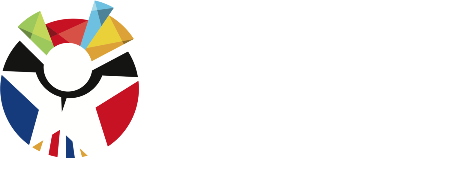 Campaign for a Presidential Youth Council