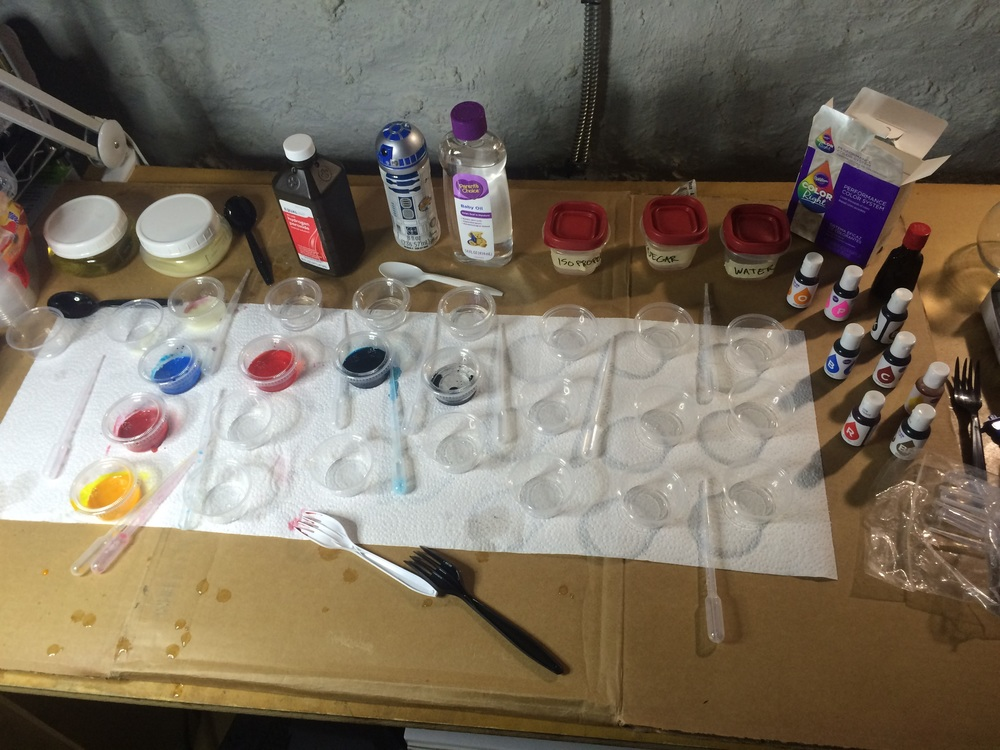 Food Coloring Setup.JPG