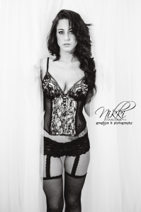 boudoir outfits, what to wear for boudoir photos, what to wear for boudoir shoot, boudoir photography, sacramento boudoir photographer, sacramento boudoir photography, sacramento boudoir photographers