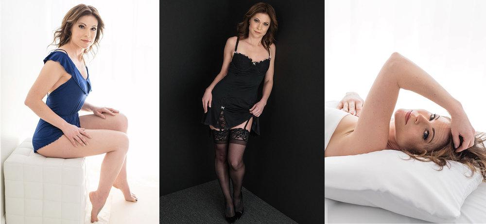 Demure_Glamour_Boudoir_for_women_.jpg