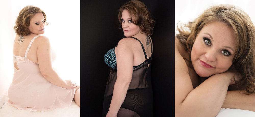 plus_size_curvy_woman_boudoir_glamour_2018_ccphotomagic.jpg