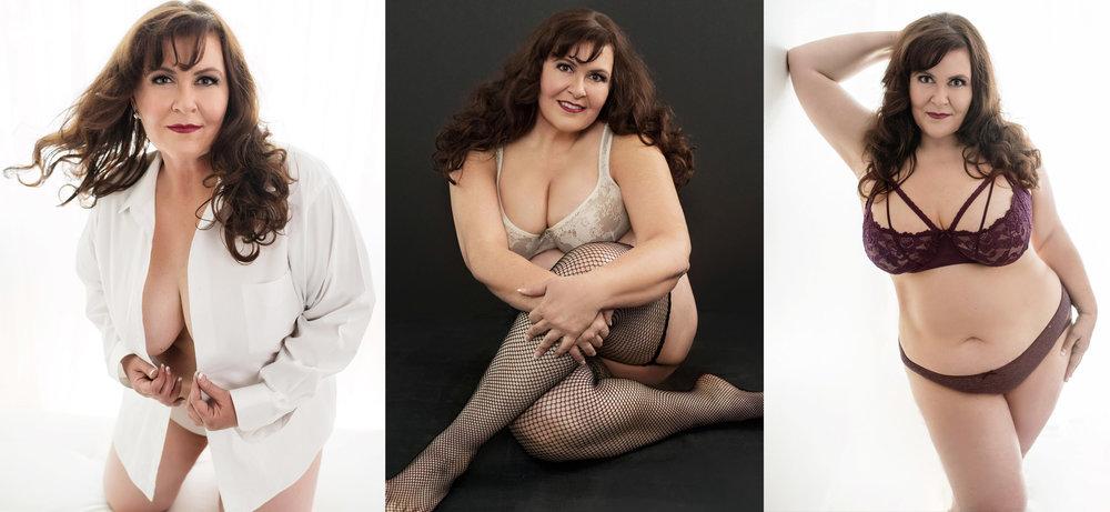 2018_ccphotomagic_curvy_plus_woman_boudoir_.jpg