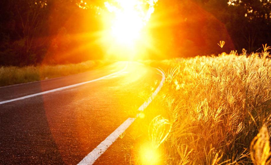 roadflare.jpg