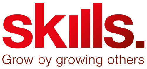 skills-logo_med.png