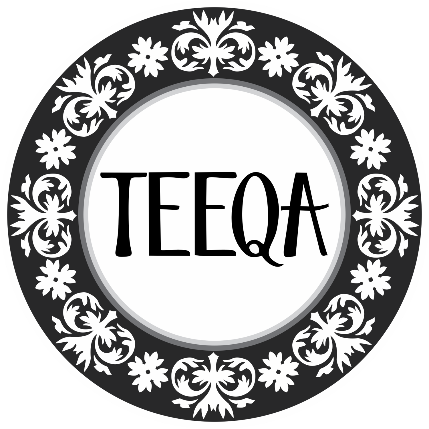 Teeqa | Activewear for those who dare