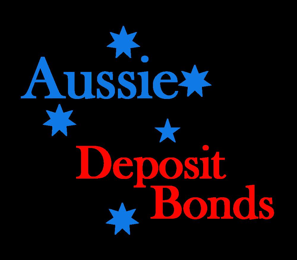 Aussie Deposit Bonds PNG.png