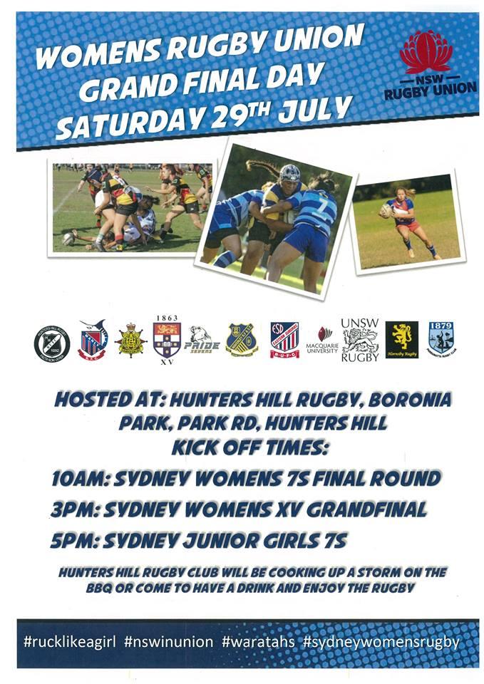 http://www.sydneywomensrugby.rugby.net.au/