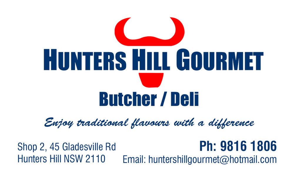 Hunters Hill Gourmet x3f (1).jpg