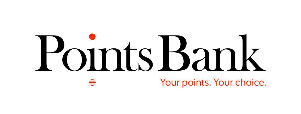 PointsBank_Logo_cmyk_clr_pos.jpg