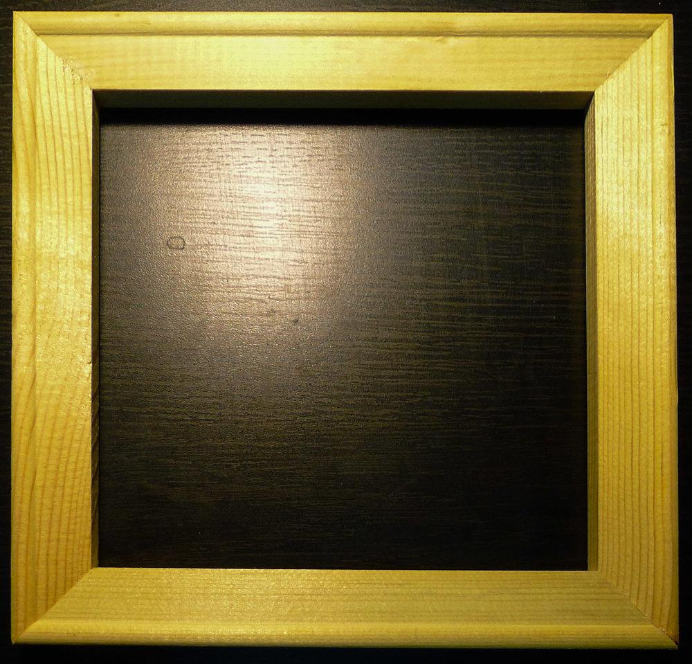 2017_DIY Lightbox_Canvas Wood Frame.jpg