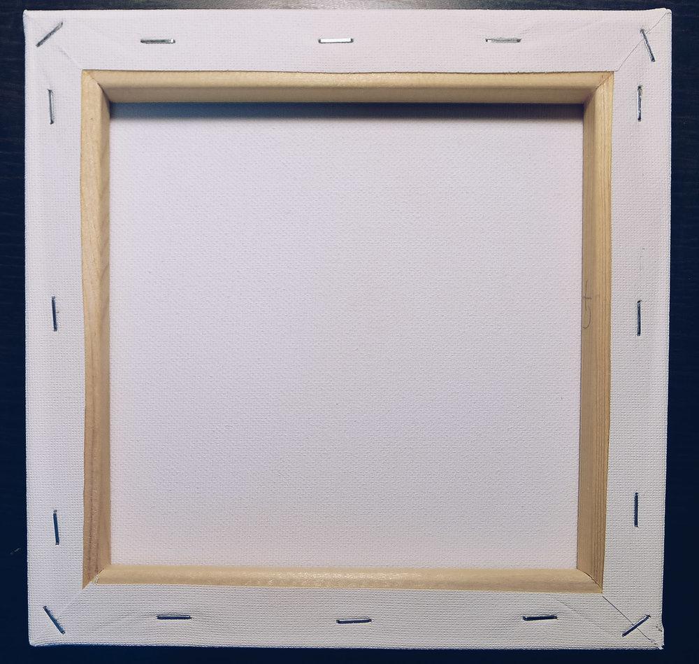 2017_DIY Lightbox_View Back of Canvas.jpg