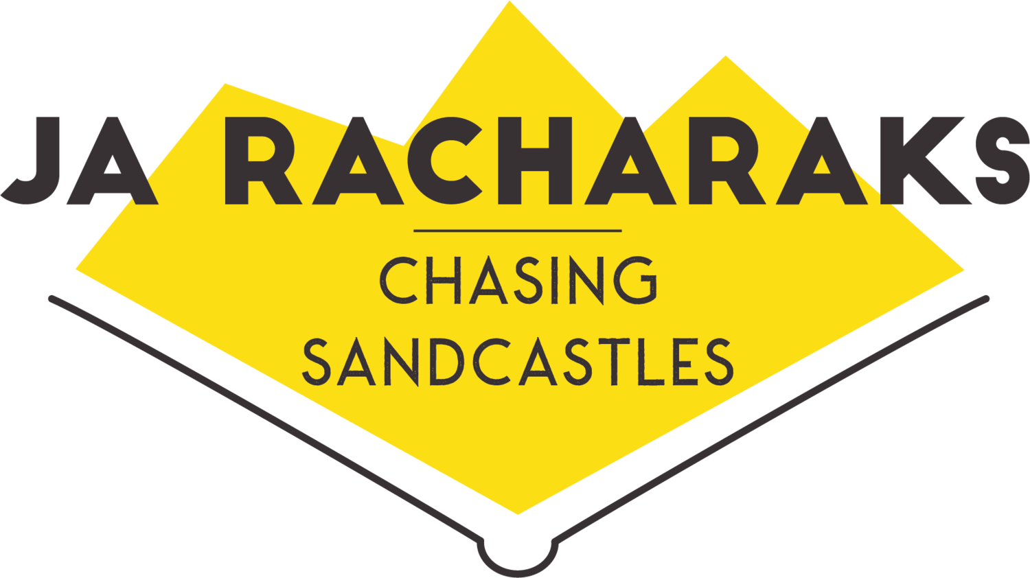 Chasing Sandcastles